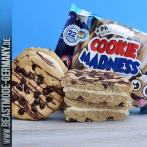 beastmode-cookie-madness-choc-chip-mega-monster-detail
