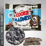 beastmode-cookie-madness-creamy-cookie-crumb-monster