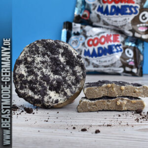 beastmode-cookie-madness-creamy-cookie-crumb-monster-detail