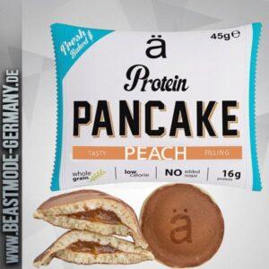 beastmode-nano-ae-protein-pancake-peach