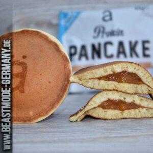 beastmode-nano-ae-protein-pancake-peach-detail