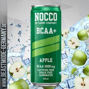 beastmode-nocco-lemon-apple