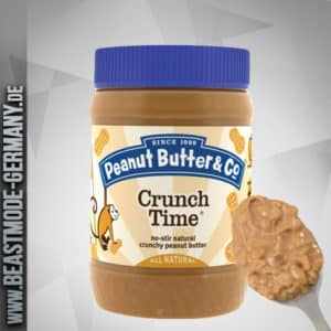 beastmode-peanutbutter-co-crunchtime