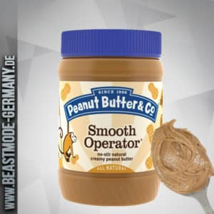 beastmode-peanutbutter-co-smooth-operator