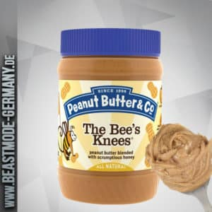 beastmode-peanutbutter-co-the-bees-knees