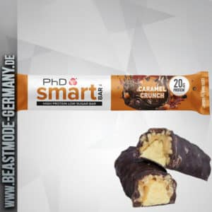beastmode-phd-smart-bar-caramel-crunch