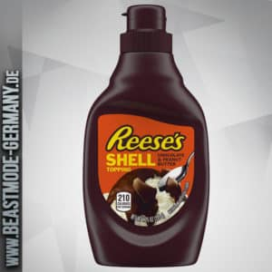 beastmode-reeses-shell-topping-chocolate-peanut-butter