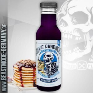 beastmode-sinister-labs-pancake-syrup-blueberry-bomb
