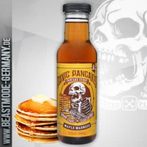 beastmode-sinister-labs-pancake-syrup-maple-madness