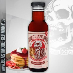beastmode-sinister-labs-pancake-syrup-psycho-strawberry