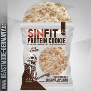 beastmode-sinister-labs-protein-cookie-snickerdoodle-chocolate-chip