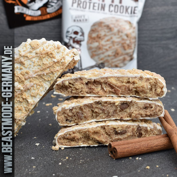 beastmode-sinister-labs-protein-cookie-snickerdoodle-chocolate-chip-detail