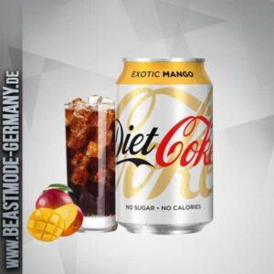 beastmode-usa-amerikanische-coca-cola-diet-coke-mango