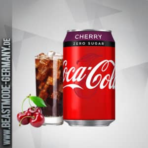 beastmode-usa-amerikanische-coca-cola-zero-sugar-cherry