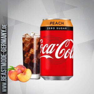 beastmode-usa-amerikanische-coca-cola-zero-sugar-peach