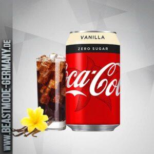 beastmode-usa-amerikanische-coca-cola-zero-sugar-vanilla