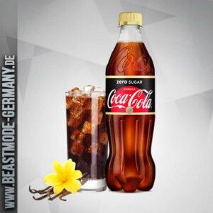 beastmode-usa-amerikanische-coca-cola-zero-sugar-vanilla-330ml