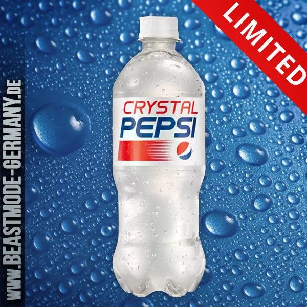 pepsi crystal deutschland kaufen