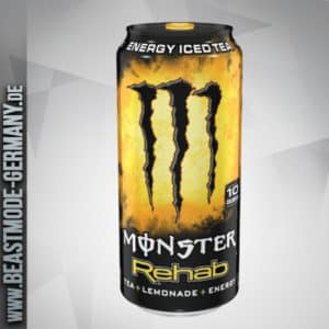 Beastmode-monster-energy-rehab-lemonade