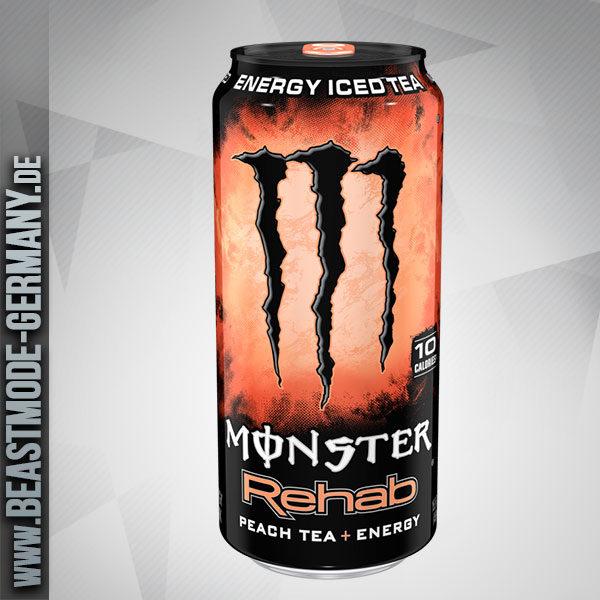 Beastmode-monster-energy-rehab-peach