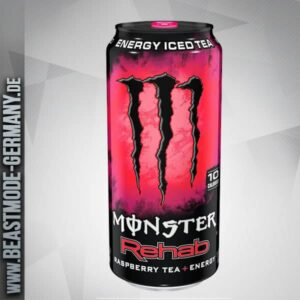 Beastmode-monster-energy-rehab-raspberry