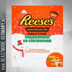 Beastmode-reeses-advent-calendar-miniatures