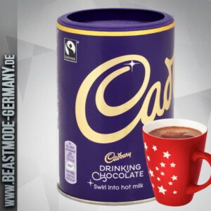 beastmode-cadbury-hot-chocolate