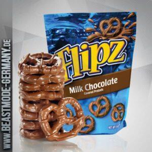 beastmode-cheatday-flipz-milk-chocolate