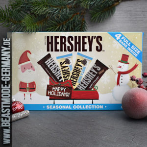 beastmode-cheatday-hersheys-seasonal-collection
