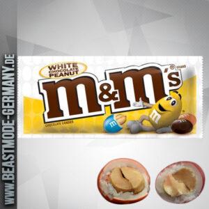 beastmode-cheatday-mms-white-chocolate-peanut