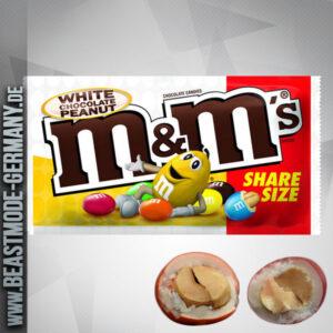 beastmode-cheatday-mms-white-chocolate-peanut-sharesize