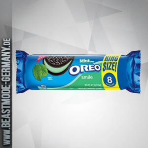 beastmode-cheatday-oreo-mint-kingsize