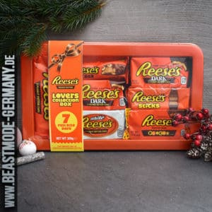 beastmode-cheatday-xmas-reeses-lovers-collection-box