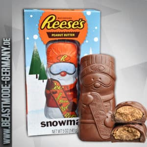 beastmode-cheatday-xmas-reeses-snowman