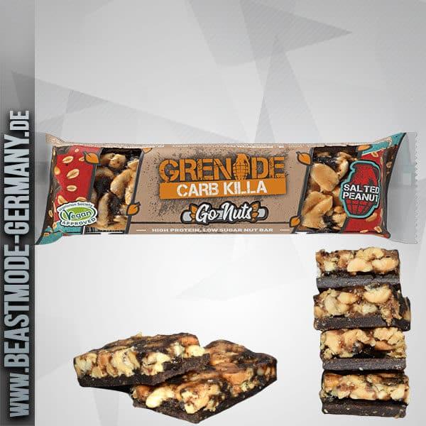 beastmode-grenade-go-nuts-salted-peanut