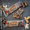 beastmode-grenade-go-nuts-salted-peanut-detail
