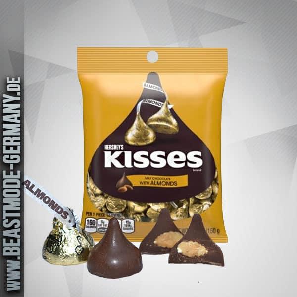 beastmode-hersheys-milk-chocolate-almond