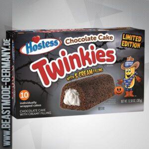 beastmode-hostess-chocolate-cake-twinkies