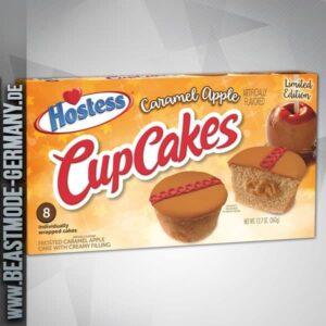 beastmode-hostess-cupcakes-caramel-apple