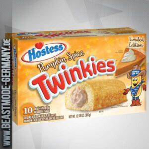beastmode-hostess-twinkies-pumpkin-spice