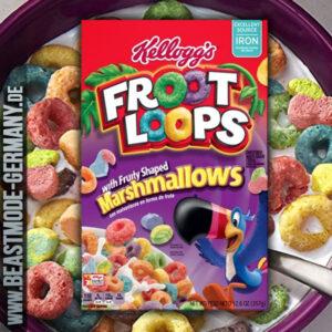 beastmode-kellogs-froot-loops-marshmallow