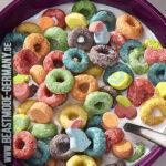 beastmode-kellogs-froot-loops-marshmallow-detail