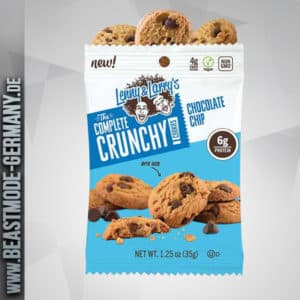beastmode-lenny-larry-complete-crunchy-cookie-chocolate-chip