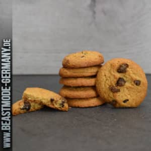 beastmode-lenny-larry-complete-crunchy-cookie-chocolate-chip-detail