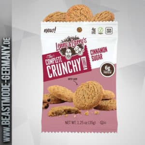 beastmode-lenny-larry-complete-crunchy-cookie-cinnamon-sugar