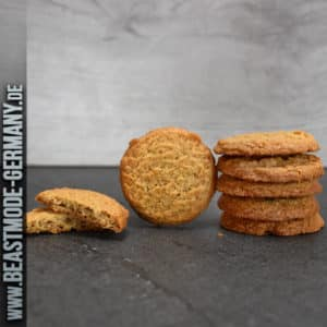 beastmode-lenny-larry-complete-crunchy-cookie-cinnamon-sugar-detail