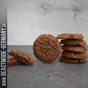 beastmode-lenny-larry-complete-crunchy-cookie-double-chocolate-detail
