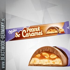 beastmode-milka-peanut-caramel