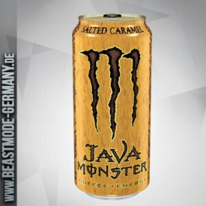 beastmode-monster-energy-java-monster-salted-caramel