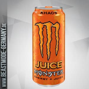 beastmode-monster-energy-juice-khaos